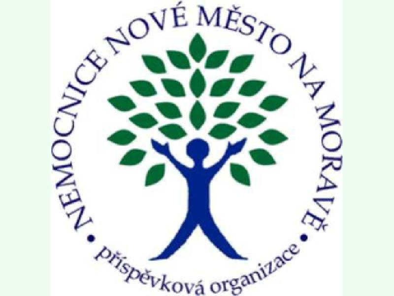 Nemocnice Nové Město na Moravě - Omezení